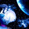 (Nightcore) Saliva - Weight Of The World