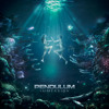 Pendulum - The Vulture Bass Boosted Version