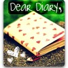 Dear diary - duo ratu