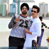 Naina Da Nasha - Deep Money Ft. - Falak Shabir - New Song 2015