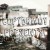 Copydbwoy Presents 043: Dgree Guest Mix (Bassline, Bass House & Garage)