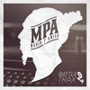 Battle Trax Vol 2 Snippets