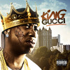 Gucci Mane - Ice Cream (Feat. Migos) [Prod. By Zaytoven]