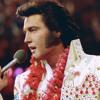 My Way (Al Estilo De Elvis Presley) - Pepe Catalan