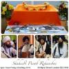 Tera Jan Ram Rasain Mata - Bhai Resham Singh Ji - Guru Arjan Dev Ji Shaheedi Gurpurab Rainsbhai 2015