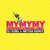 Armand Van Helden - My My My (DJ KUBA & NEITAN Remix)