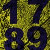 D A R V A V L K  @25/05/15  #WEEDTAPE 1 OF 666