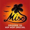 Melodic Deep/Tropical House Mixtape Ep.10 [HIP HOP SPECIAL]