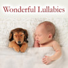 Lullaby No. 5 - Relaxing Orchestral Musicbox Lullaby for Babies (FREE DOWNLOAD)