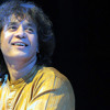 Zakir Hussain: Mixing Indian and Celtic folk music