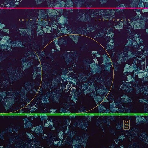 Trey Frey - Show Me (RoBKTA Final Boss Remix)[Weekend Project #1 - FREE DOWNLOAD]
