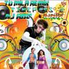 Tu Mila Timepass 2 Remix