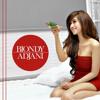 Biondy Adjani - Nanti (Fredy Cover).mp3