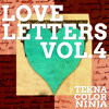 Love Letters Vol. 4