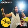 Fitta Putri #SV3 - Bang Bang (Jessie J / Ariana / Nicki) LIVE at Taman Buaya Bea...
