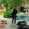 Ramli X factor - Night Changes