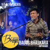 Bagus Bhaskara #SV3 - Sio Mama - LIVE at Taman Buaya Beat Club TVRI