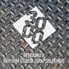 Rebound X - Rhythm & Gash [Skepsis Remix] [Free Download]