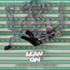 Major Lazer - Lean On (feat. MØ & DJ Snake) [ReekärlB Remix] Portada del disco