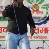 Here is my Rough Practise Of new song  Ho Bhanana priye