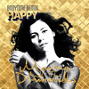 Happy [BODYTIME Remix] - Marina and the Diamonds