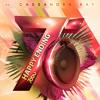 Tobu - Happy Ending (ft. Cassandra Kay)