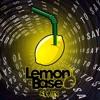 Bingo Players - Nothing To Say (Lemon Base Rmx) [BINGO PLAYERS CONTEST]