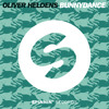 Oliver Heldens - Bunnydance (Make Your Move) ULTRA MIAMI RE-EDIT