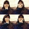Inikah Cinta - cover by sacul mp3
