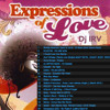 Dj IRV - Kompa Expressions Of Love Mix (New 2015)Bedroom music