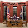 Young Money We Alright Ft. Euro Birdman Lil Wayne (Cover/Remix)