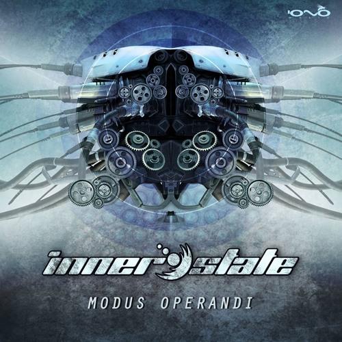Inner State - Modus Operandi