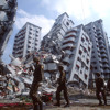 Drop Like An Earthquake (metal remix)