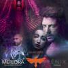 Fénix - Meteora