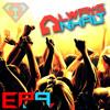 Always Anhalt Episode 09 - Future House Mix