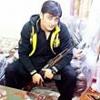 Ajnabi Apnaa Mujhe Tu Lagaa  Aftab Shivdasani