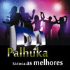 Set_mxado_DJ Palhuka_modulo_02