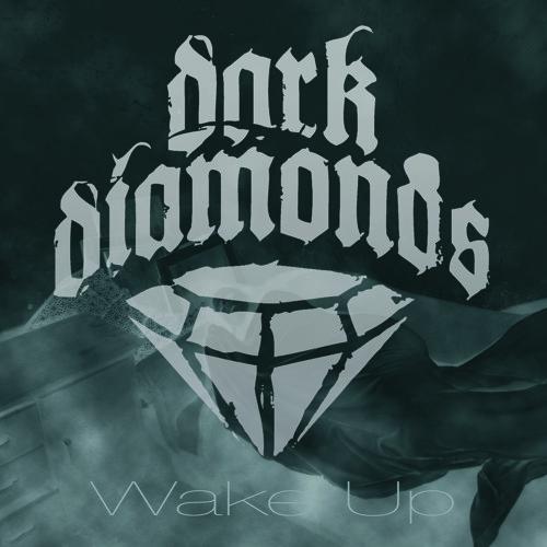 Wake Up (Club Version)