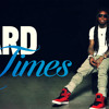 Lil Wayne x Drake Type Beat ''Hard Times'' 2015 (prod. by Foreign Beats)