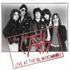 01 The Cars - Live At The El Mocambo - King Biscuit Flower Hour