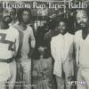 Houston Rap Tapes Radio (Memorial Day 2015)