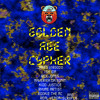Golden Age Cypher - Grizzly F.O.G. Feat. Various Artists.mp3