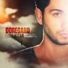 Eddie Attar - Doregard [www.Jigiliz.com]