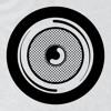 Bruno Mars - Uptown Funk (Remix)