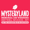 Live @ Mysteryland USA 2015 (Free Download)