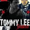 Tommy Lee Sparta - War Wid Di Dead (The Business Riddim)