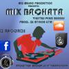 Mix Bachata Romantica 2015 (Prod. Dj Mynor Gtm)