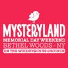 Download Josh Wink - Live @ Mysteryland USA 2015 (Free Download) Mp3