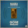 ★ Kaligola Disco Bazar ★  Gone ★  Dr Fre & Balkan Hotsteppers Remix ★