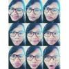 Hello _ Dua Cincin